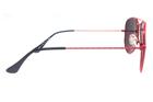 Infiniti INF3609 C53 Güneş Gözlüğü resmi