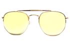 Infiniti INF3648 C11 Güneş Gözlüğü resmi