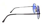 Infiniti INF366 C9 Güneş Gözlüğü resmi