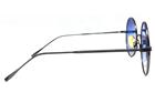 Infiniti INF3668 C02 Güneş Gözlüğü resmi