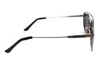 Infiniti INF3670 C4 Güneş Gözlüğü resmi