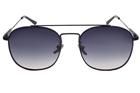 Infiniti INF3670 C5 Güneş Gözlüğü resmi