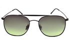 Infiniti INF3677 C5 Güneş Gözlüğü resmi