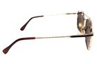 Infiniti INF3689 C3 Güneş Gözlüğü resmi
