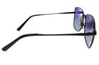 Infiniti INF3690 C5 Güneş Gözlüğü resmi