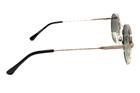 Infiniti INF40A C1 Güneş Gözlüğü resmi