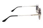 Infiniti INF40A C7 Güneş Gözlüğü resmi