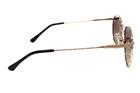 Infiniti INF41A C12 Güneş Gözlüğü resmi