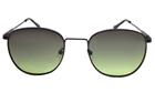 Infiniti INF41A C2 Güneş Gözlüğü resmi