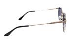 Infiniti INF41A C9 Güneş Gözlüğü resmi