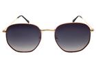Infiniti INF50 C12 Güneş Gözlüğü resmi