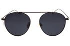 Infiniti INF504 C01 Güneş Gözlüğü resmi
