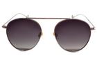 Infiniti INF504 C02 Güneş Gözlüğü resmi
