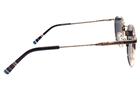 Infiniti INF59 C10 Güneş Gözlüğü resmi