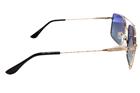 Infiniti INF64 C10 Güneş Gözlüğü resmi