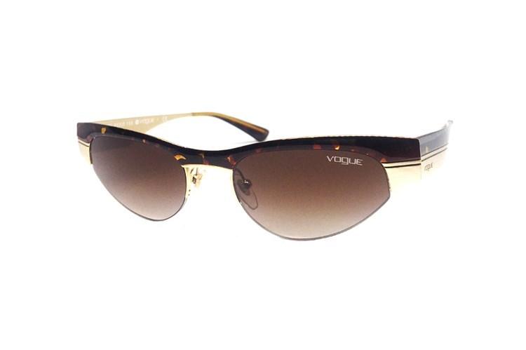 Vogue VOG0VO4105S 507813 51 Güneş Gözlüğü resmi