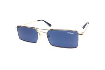 Vogue VOG0VO4106S 848/80 55 Güneş Gözlüğü resmi