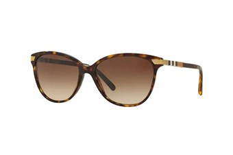 Burberry BEG0BE4216 300213 57 Güneş Gözlüğü resmi