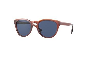 Burberry BEG0BE4310 384680 54 Güneş Gözlüğü resmi