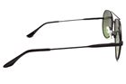 Infiniti INF68 C31 Güneş Gözlüğü resmi