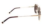 Infiniti INF68 C6 Güneş Gözlüğü resmi