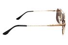 Infiniti INF74 C6 Güneş Gözlüğü resmi