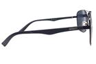 Infiniti INF754 C42 Güneş Gözlüğü resmi