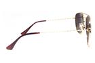 Infiniti INFSM2 C12 Güneş Gözlüğü resmi