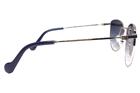 Moncler ML0085/S 16X 56 Güneş Gözlüğü resmi