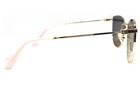 Moncler ML0085/S 32L 36 Güneş Gözlüğü resmi