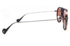Moncler ML0105/S 08E 54 Güneş Gözlüğü resmi