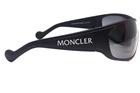 Moncler ML0129/S 02D 00 Güneş Gözlüğü resmi