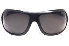 Oxydo BASIX 6617 D28 Güneş Gözlüğü resmi