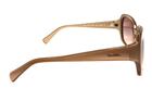 Pierre Cardin PCA/SP.C 8411/S 84A 56 S2 Güneş Gözlüğü resmi