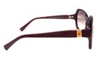Pierre Cardin PCA/SP.C 8414/S 1QS 56 JS Güneş Gözlüğü resmi