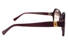 Pierre Cardin PCA/SP.C 8415 1QS 57 JS Güneş Gözlüğü resmi