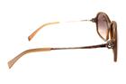 Pierre Cardin PCA/SP.C 8417/S 8UZ 55 S2 Güneş Gözlüğü resmi