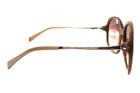 Pierre Cardin PCA/SP.C 8418/S 8UZ 58 S2 Güneş Gözlüğü resmi