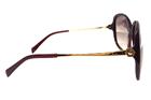 Pierre Cardin PCA/SP.C 8418/S 8XP 58 JS Güneş Gözlüğü resmi