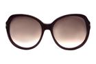 Pierre Cardin PCA/SP.C. 8412/S 8XP 60 JS Güneş Gözlüğü resmi