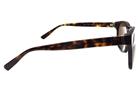 Pierre Cardin PCA/SP.C. 6167/S 5MI 57 A6 Güneş Gözlüğü resmi