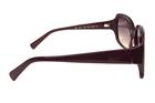 Pierre Cardin PCA/SP.C. 8414/S 1QS 56 JS Güneş Gözlüğü resmi