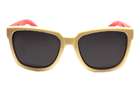 Pippa P838 C4 Güneş Gözlüğü resmi
