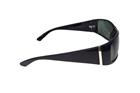 Polo Ralph Lauren PHG0PH4021 500187 62 Güneş Gözlüğü resmi