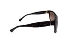 Polo Ralph Lauren PLG0PL5164 502/13 57 Güneş Gözlüğü resmi
