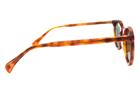 Polo Trend PT AT8036 C3 Güneş Gözlüğü resmi