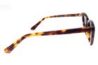 Polo Trend PT AT8056 C2 Güneş Gözlüğü resmi