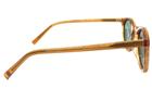Polo Trend PT T8002 C3 Güneş Gözlüğü resmi
