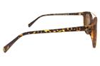 Polo Trend PT TR141 C3 Güneş Gözlüğü resmi