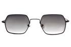 Polo Trend PT170015 C3 Güneş Gözlüğü resmi